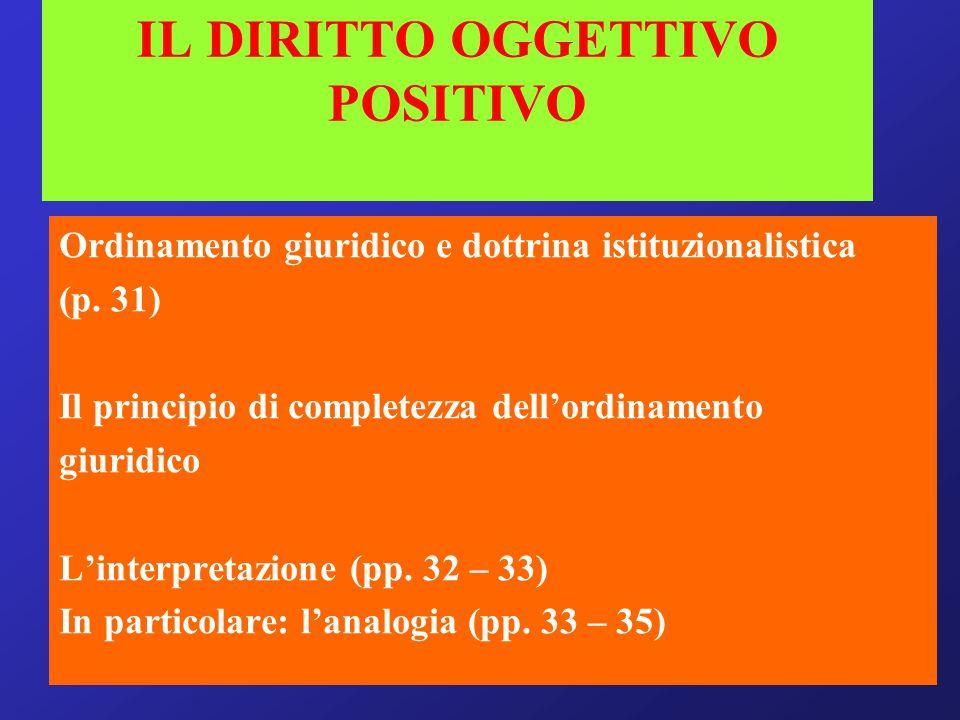 Il problema delle leggi imperfette e il n.73 dell'Evangelium Vitae (pp.