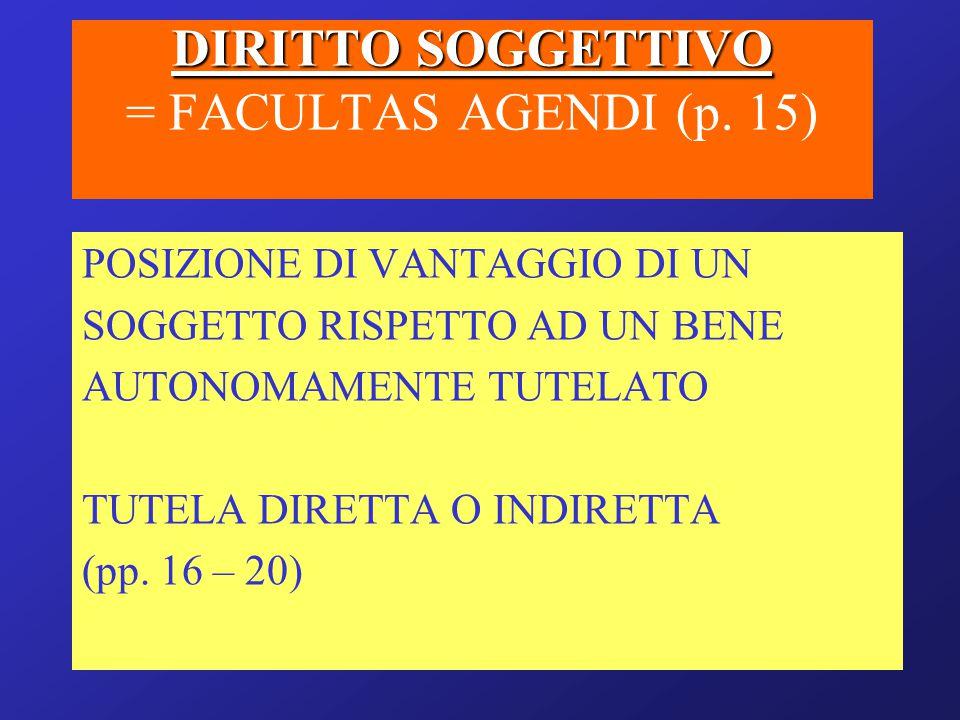 Applicazione in materia di aborto La giurisprudenza costituzionale italiana (sentenza n.