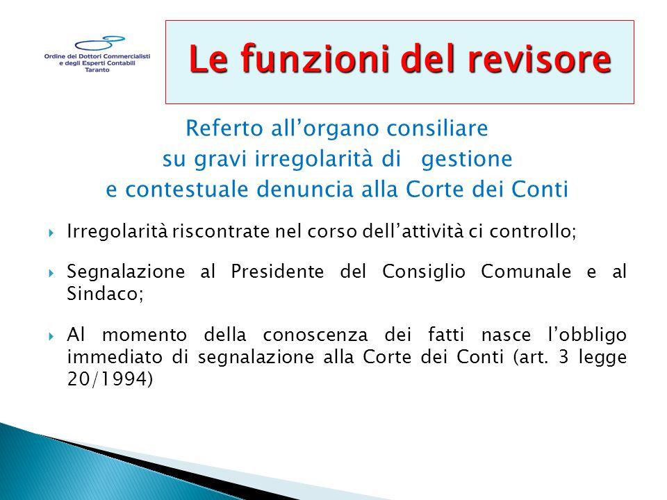 Consip spa  L'art.26, comma 1, della L.23/12/1999 n.