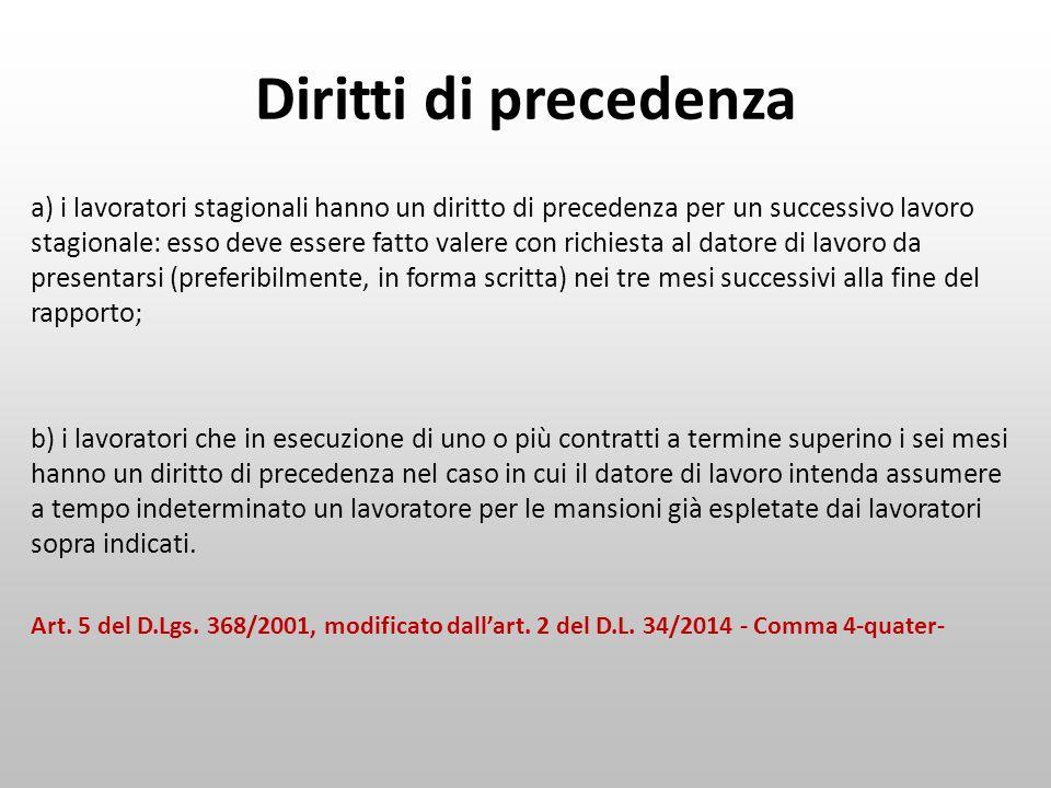 Agenzia delle entrate, circolare 28/4/2014, n.