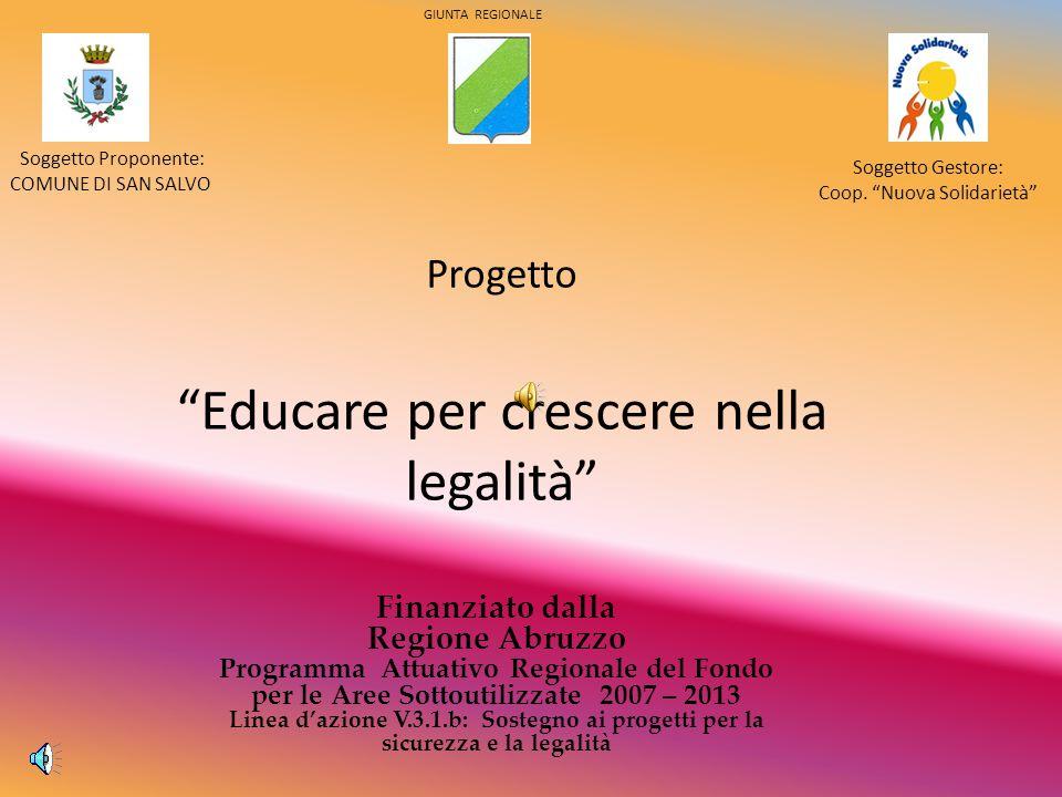 Scuola primaria Via Verdi a.s. 2013-2014 Classe 3^B Ins. Maria Grazia Mastronardi