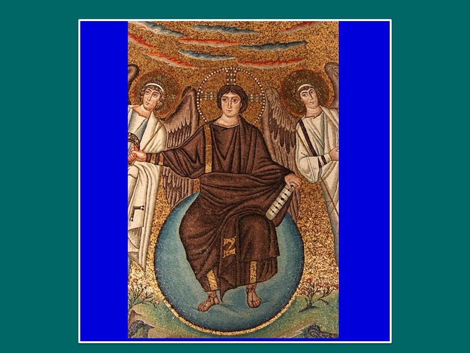 Benedetto XVI Omelia della Messa di domenica 25 novembre 2012 nella Solennità di Gesù Cristo Re dell'Universo con i nuovi Cardinali nella Basilica di