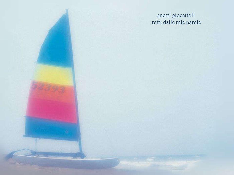 Poesia di Alda Merini Base musicale: Nostalgia giovannicorreale19@gmail.com per il gruppo http://it.groups.yahoo.com/neogroup/statpoesiaemusica