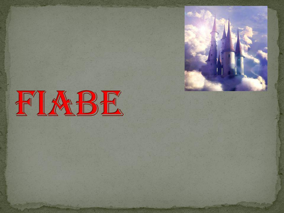 In questa fiaba la sirenetta Ariel,che è la protagonista,vorrebbe diventare una fanciulla, ma il padre le proibisce di uscire dall'acqua e di avere contatti con gli umani.