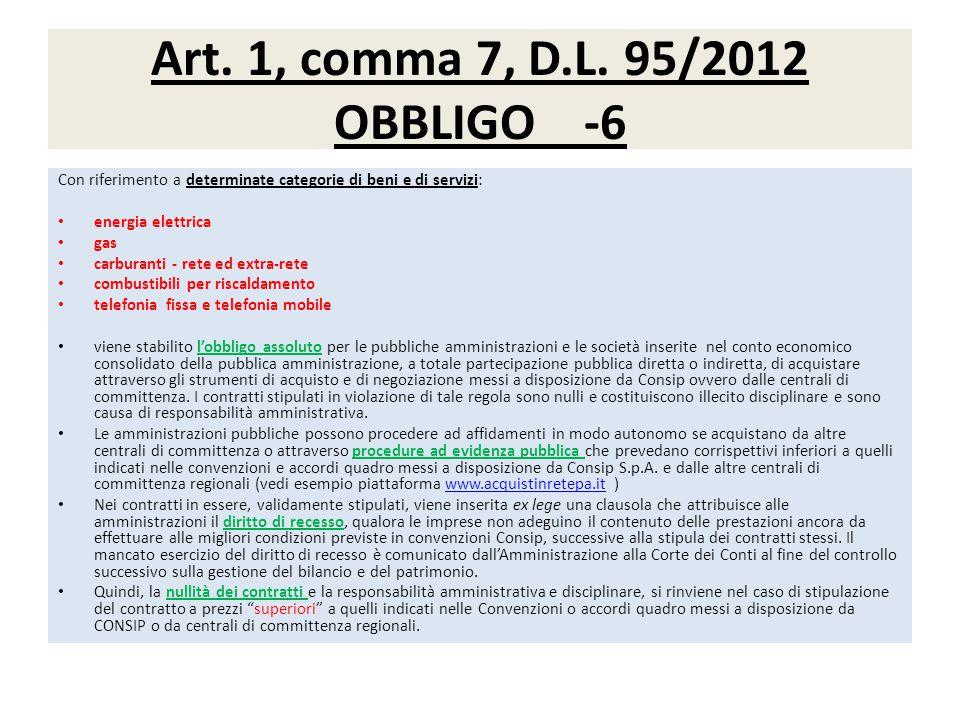 Art.1, comma 7, D.L.