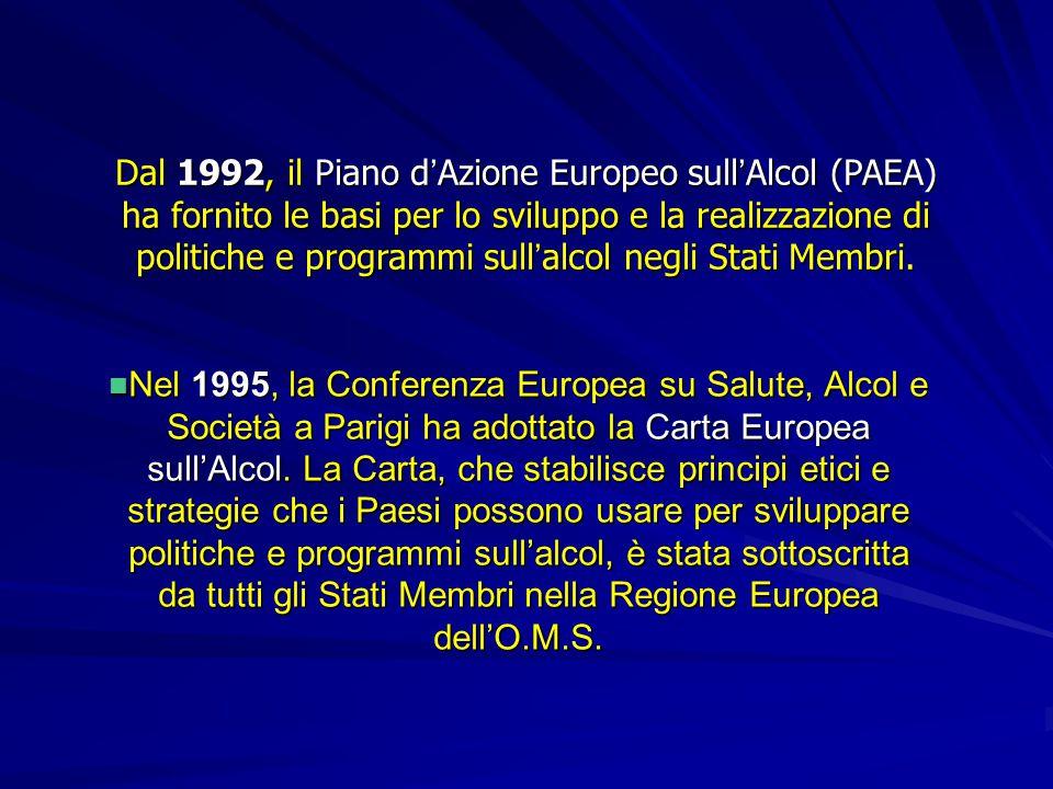 """COSTITUZIONE DELLA REPUBBLICA ITALIANA Art. 32 """"La Repubblica tutela la salute come fondamentale diritto dell'individuo e interesse della collettività"""