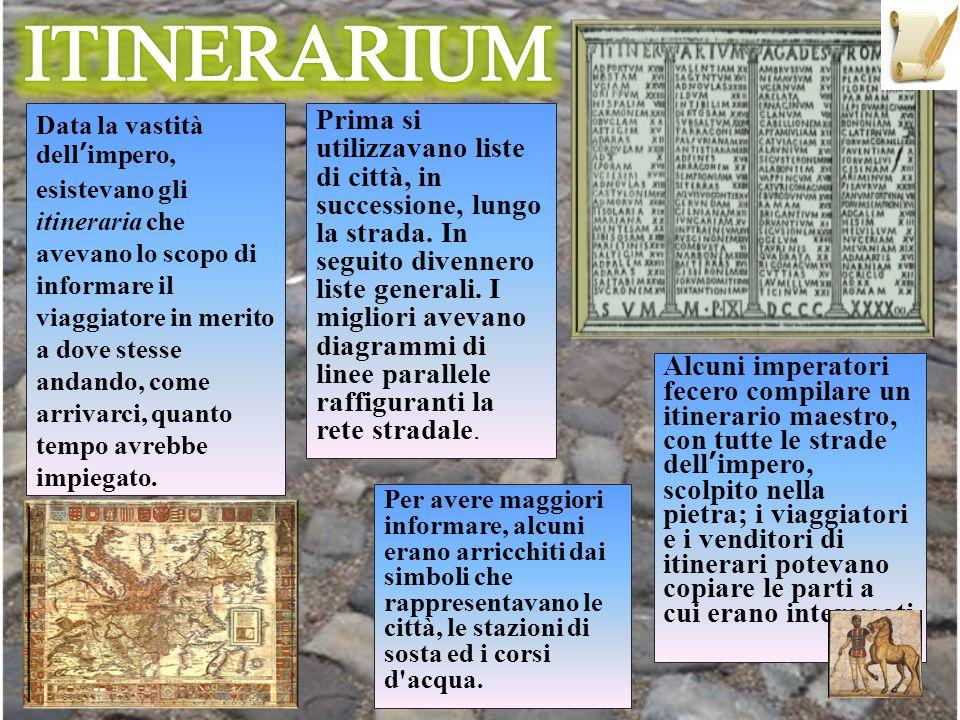 Databile al IV° secolo d.C.Il nome deriva da K.