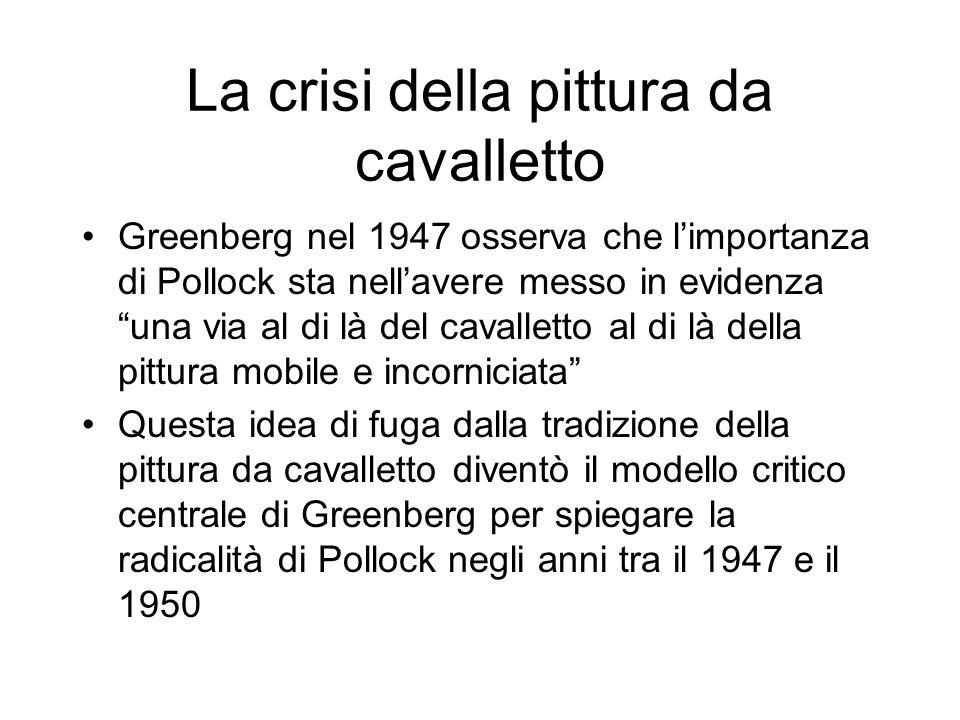 Bibliografia W.Benjamin Piccola storia della fotografia Skira Editore Milano 2011 W.
