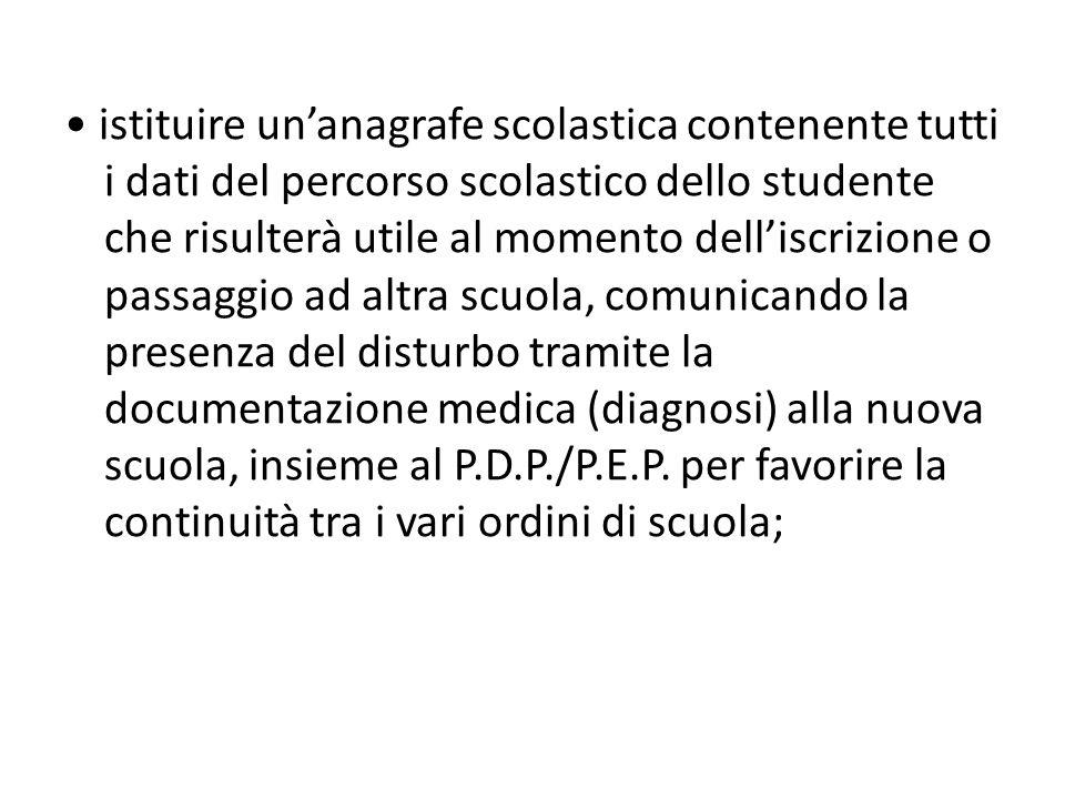 ESAMI DI STATO DEL PRIMO CICLO DI ISTRUZIONE SECONDARIA Gli alunni con D.S.A.