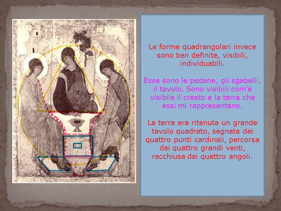 E lo Spirito di Dio che permette e rende gli uomini capaci di accorgersi dell amore con cui sono amati.
