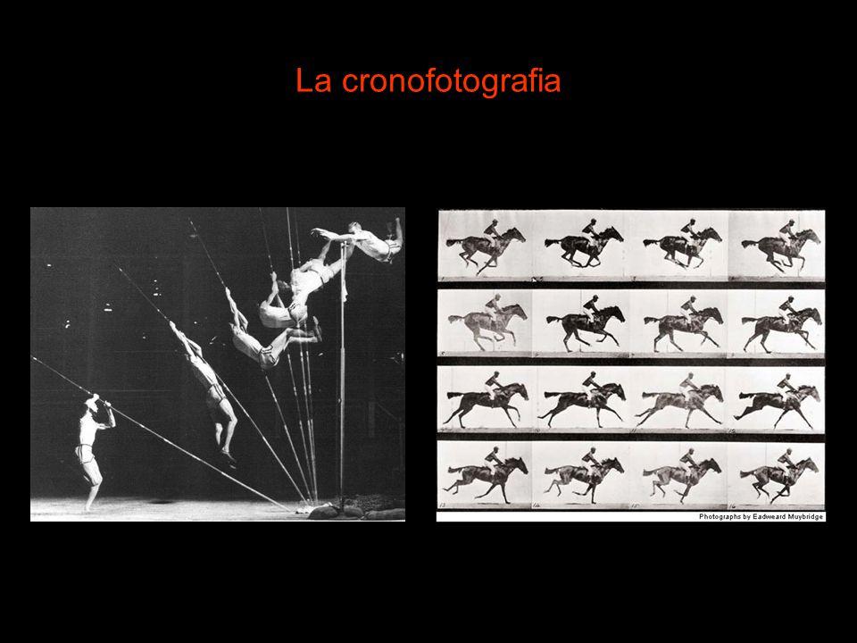 Umberto Boccioni Rissa in galleria