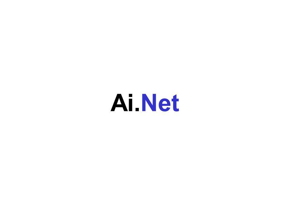 Ai.Net