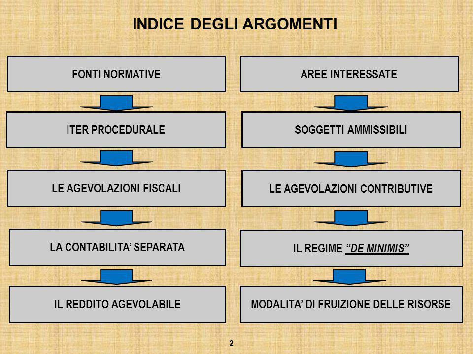 RIPARTO DELLE RISORSE CONSIDERATA LA MODALITA' PROPORZIONALE DEL RIPARTO L'IMPORTO DELL'AGEVOLAZIONE RISULTANTE DALL'ISTANZA POTRA' SUBIRE UNA RIDUZIONE NEL CASO IN CUI LE AGEVOLAZIONI RICHIESTE SUPERINO QUELLE STANZIATE L'IMPORTO DELL'AGEVOLAZIONE PER CIASCUN SOGGETTO BENEFICIARIO E' CALCOLATO SULLA BASE DEL RAPPORTO TRA L'AMMONTARE DELLE RISORSE STANZIATE E QUELLO DEL RISPARMIO D'IMPOSTA E CONTRIBUTIVO COMPLESSIVAMENTE RICHIESTO DALLE IMPRESE ISTANTI 23 GLI IMPORTI DELLE AGEVOLAZIONI SPETTANTI SARANNO DETERMINATI CON PROVVEDIMENTO DEL MINISTERO DELLO SVILUPPO ECONOMICO E PUBBLICATI SUL SITO WWW.MISE.GOV.IT