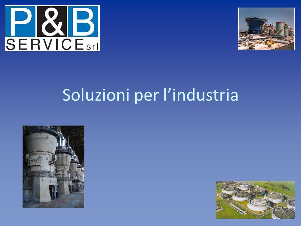 Core Business Progettazione e realizzazione quadristica per PLC,DCS, Distribuzione BT, Networking, Sinottici.