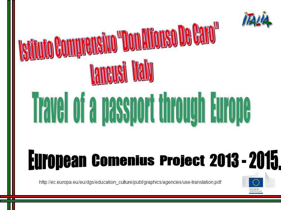 http://ec.europa.eu/eu/dgs/education_culture/publ/graphics/agencies/use-translation.pdf