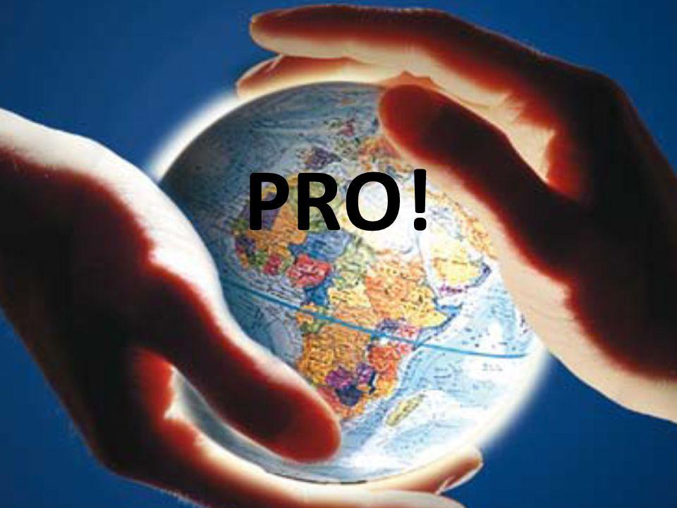 L'evoluzione delle ONG È possibile individuare 4 fasi evolutive nella storia delle ONG: - 1950-1960 - 1970 - 1980 - 1990