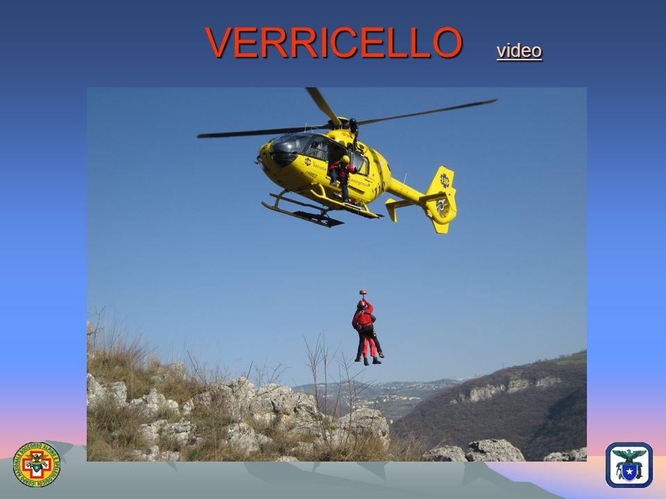 VERRICELLO video VERRICELLO video video