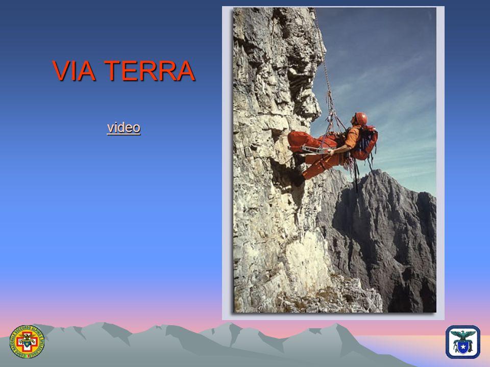 VIA TERRA video video