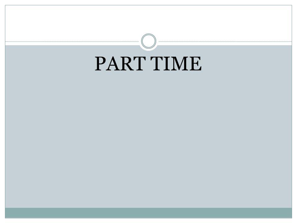 Lavoratore che si obbliga a rispondere alla chiamata del d.l.- Art. 36 Nel contratto di lavoro intermittente è stabilita la misura della indennità men