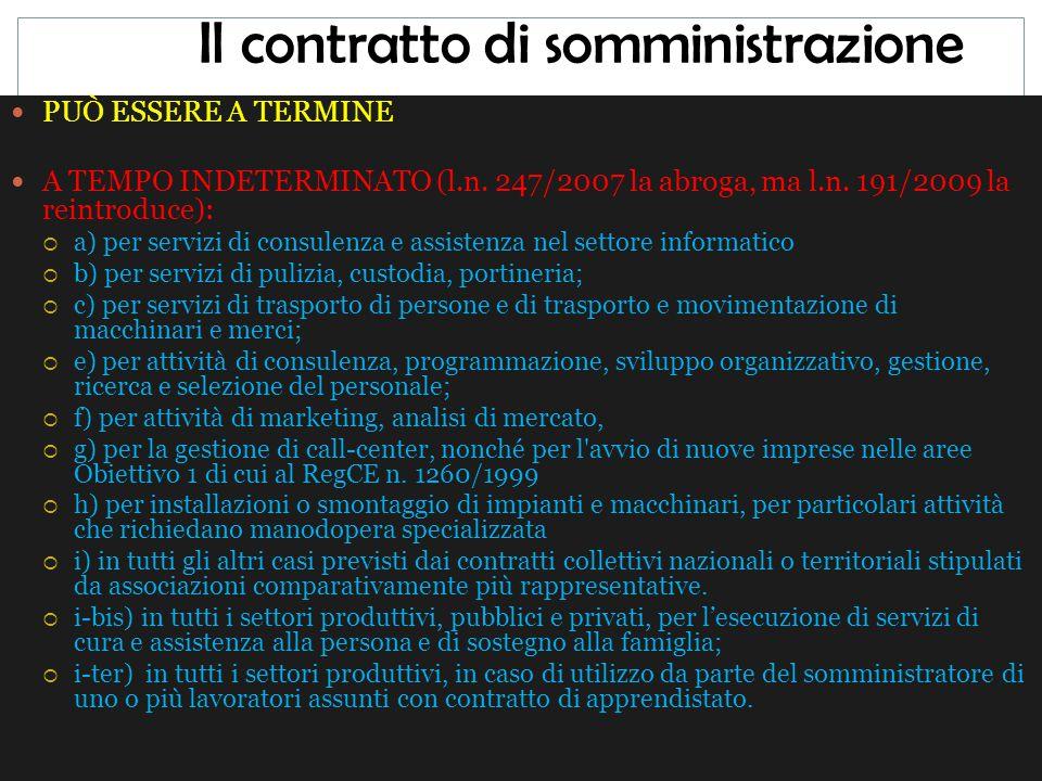 Illecito Terzo interposto Lavoratore Impresa utilizzatrice Titolarità del rapporto di lavoro Effettiva utilizzazione della prestazione Impresa fornitr