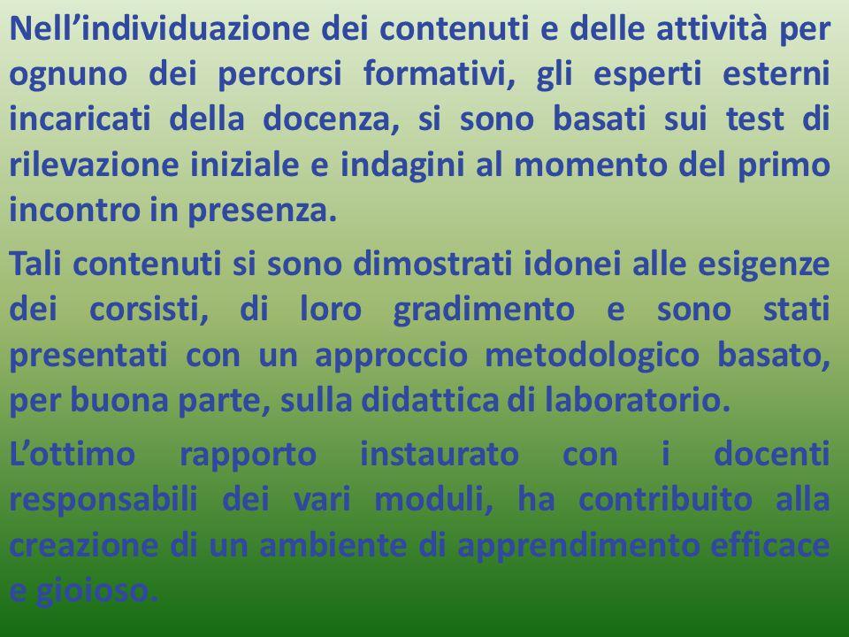 RELAZIONE PRESENTATA AL COLLEGIO DEI DOCENTI Foggia, 23 giugno 2014 REFERENTE PER LA VALUTAZIONE Ins.
