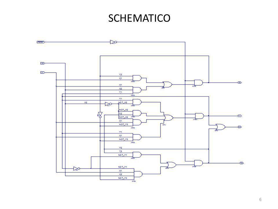 SCHEMATICO 6