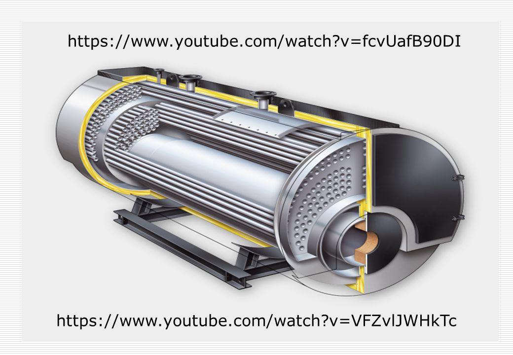 https://www.youtube.com/watch?v=fcvUafB90DI https://www.youtube.com/watch?v=VFZvlJWHkTc