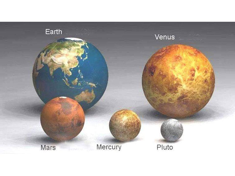 Con la sua teoria della gravitazione universale Newton risolse una delle obiezioni alla teoria eliocentrica: perchè il sole e gli altri pianeti non ci cadono addosso.