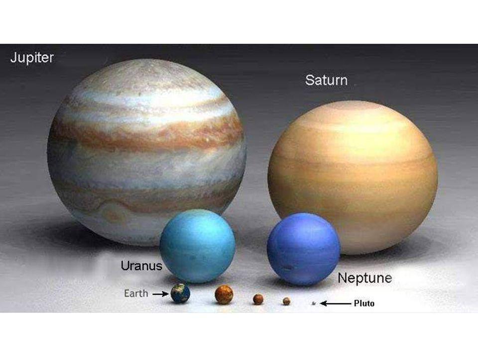 Se ho visto più lontano è perchè stavo sulle spalle di giganti , Isaac Newton