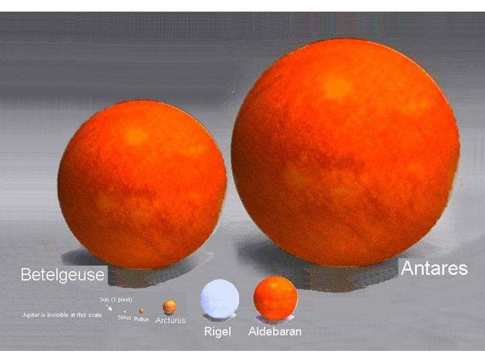 Teoria tolemaica o geocentrica La Terra è al centro dell'universo e il sole, i pianeti e tutte le altre stelle girano intorno.