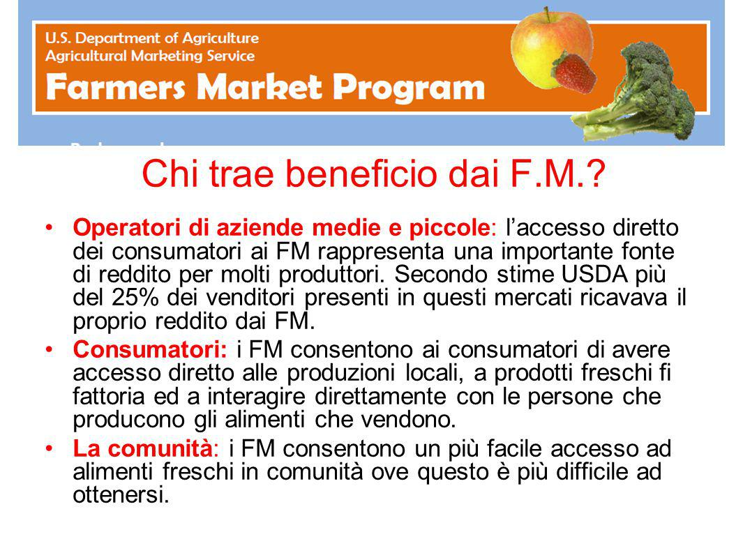ABC'S OF WHAT A VENDOR NEEDS TO BRING TO THE FARMERS' MARKET A – ASPIRIN B – BAGS, BANDAIDS C - CONVIENT CASH BOX, CHANGE, CALCULATOR, COVER, CHAIR D – DRAPES FOR YOUR TABLES E - EDUCATIONAL MATERIALS (Materiale educativo) F – FAMILY OR FRIENDS (famigliari ed amici) G – GEAR BAG OR BOX FOR THE LITTLE ODDS AND ENDS H – HANDMADE TOUCH (un tocco di fatto in casa) I – IMAGE OF YOURSELF AND YOUR BUSINESS (la vostra faccia ed il vostro lavoro) J – JAM PACK YOUR VEHICLE K - KEEP TRACK OF YOUR SALES L – LUNCH M – MAIL ORDER CATALOGS N – NEW ITEMS O – OPEN AIR MARKET OFTEN MEANS WIND P – PRODUCE Q – QUALITY PRODUCTS R – RESPECT (rispetto) S – SHELVES, SCALES, SHADE TARP T – TABLES, TAX CARD FOR NON-FOOD ITEMS, TRASH BAG U – UNFLAPPABLE CLOTHS AND TARPS V - VALUE THE CUSTOMER (valore del cliente) W – WASHED & CLEAN PRODUCTS X – XTRA PAPER FOR ADDRESSES & NOTES Y – YAWNS SHOULD BE LEFT AT HOME (Gli sbadigli dovrebbero essere lasciati a casa) Z – ZUCCHINI – ONE MANS COMPOST IS ANOTHERS TREASURE