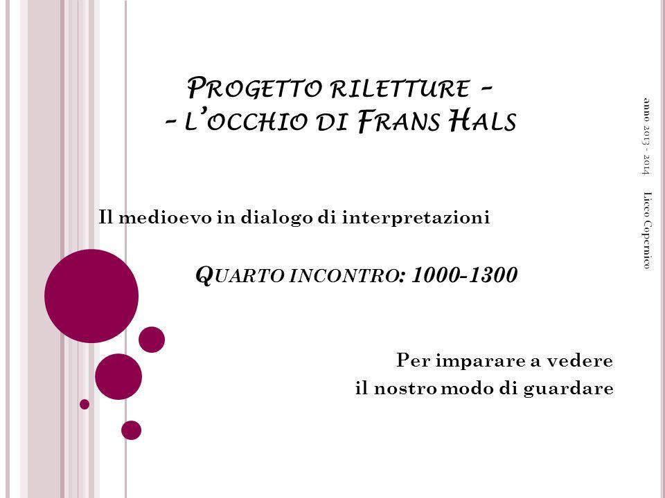 anno 2013 - 2014 Liceo Copernico Galileo Galilei (Pisa, 1564 – Arcetri, 1642) è stato un fisico, filosofo, astronomo e matematico italiano, considerato il padre della scienza moderna.