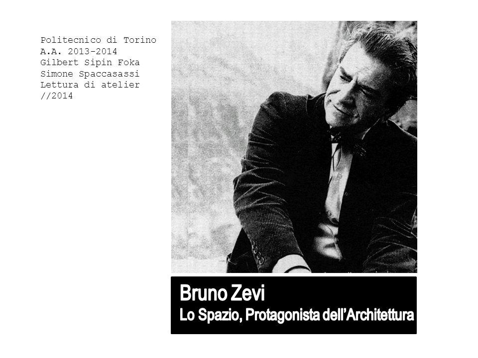Politecnico di Torino A.A.