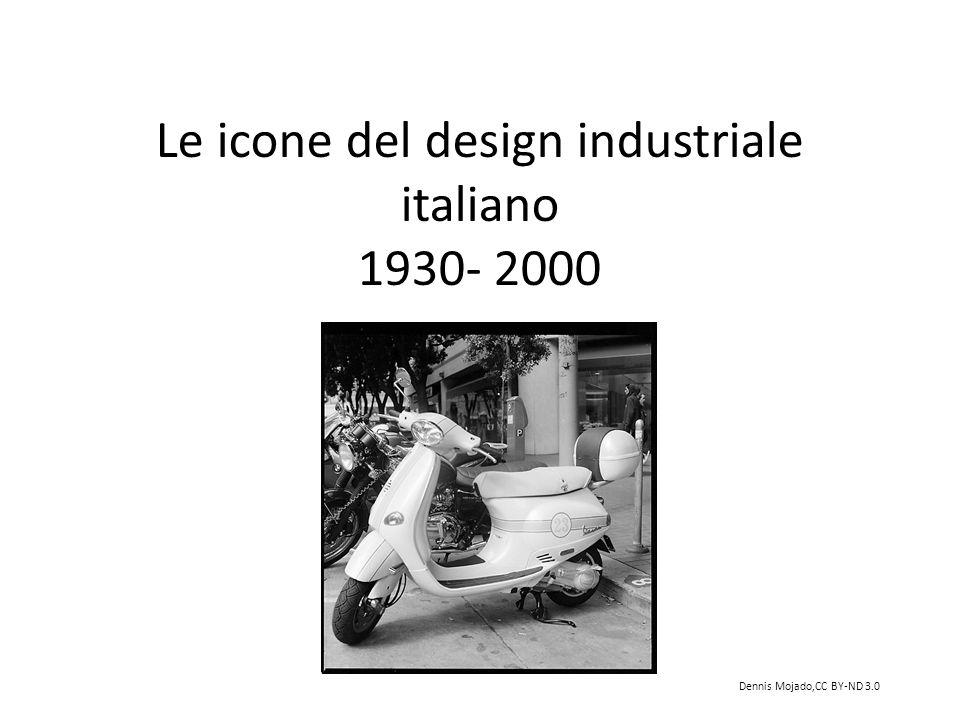 1958 piatti da Piero Fornasetti RealDistan: CC BY-NC-ND 2.0