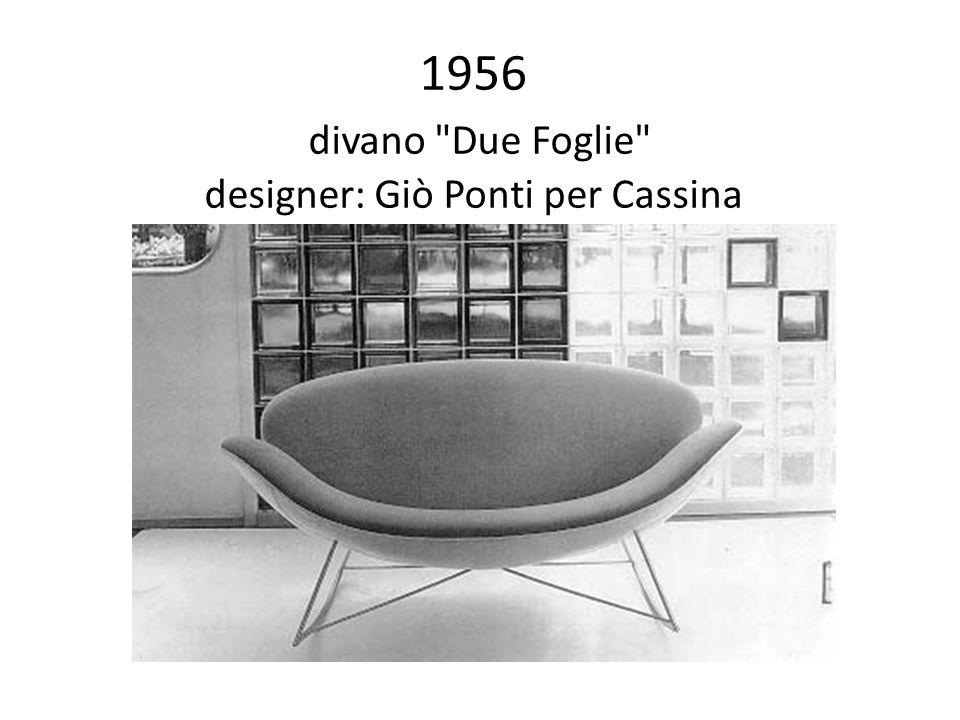 1967 lampada Nesso designer: Giancarlo Mattitioli ApartmentTherapy: CC BY-SA 2.0