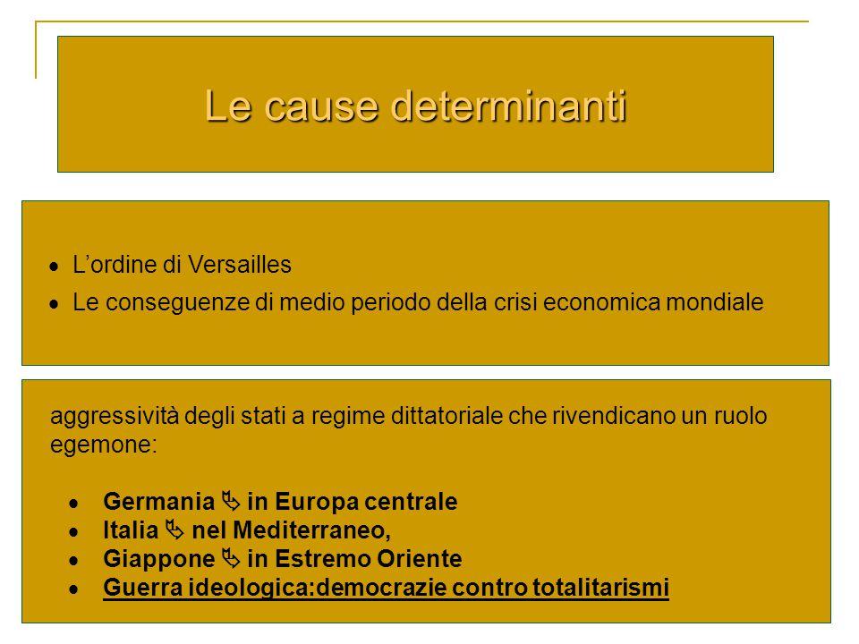 Il referendum istituzionale del 1946 ( pagg.