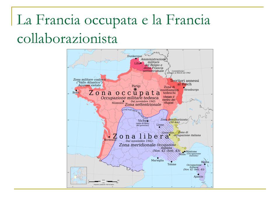 Operazione Barbarossa (22 giugno 1941)