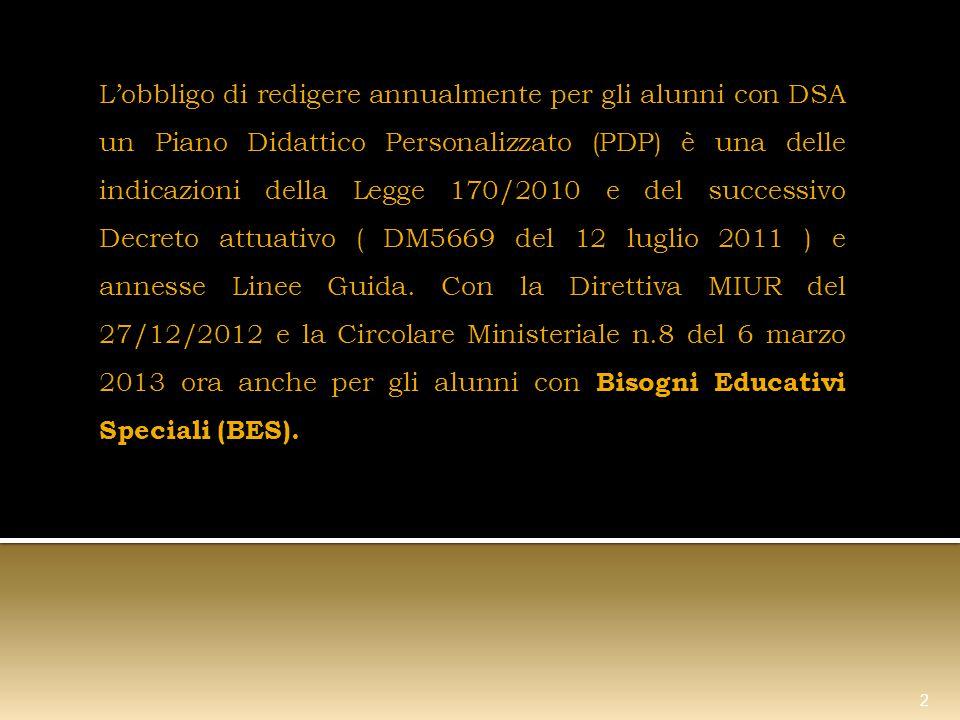  STRUMENTI UTILI :  http://www.testisemplificati.com/ http://www.testisemplificati.com/  http://labs.translated.net/leggibilita-testo/ http://labs.translated.net/leggibilita-testo/  Software di tutoraggio per l adattamento dei testi scolastici: FACILTESTO  http://www.sacricuoribarletta.it/progetti/as2 008-2009/miur-sw- tutoraggio/manuale_utente_faciltesto.pdf http://www.sacricuoribarletta.it/progetti/as2 008-2009/miur-sw- tutoraggio/manuale_utente_faciltesto.pdf  http://guamodi.blogspot.it/2013/11/valutare- gli-alunni-con-bes-guida.html http://guamodi.blogspot.it/2013/11/valutare- gli-alunni-con-bes-guida.html 43