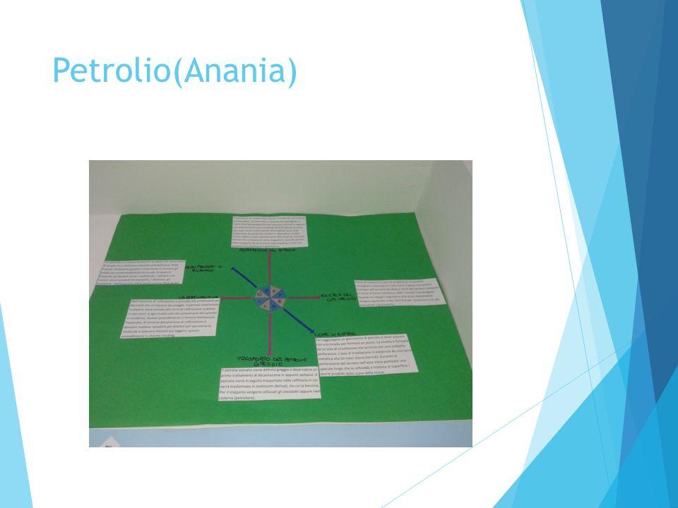 Petrolio(Anania)