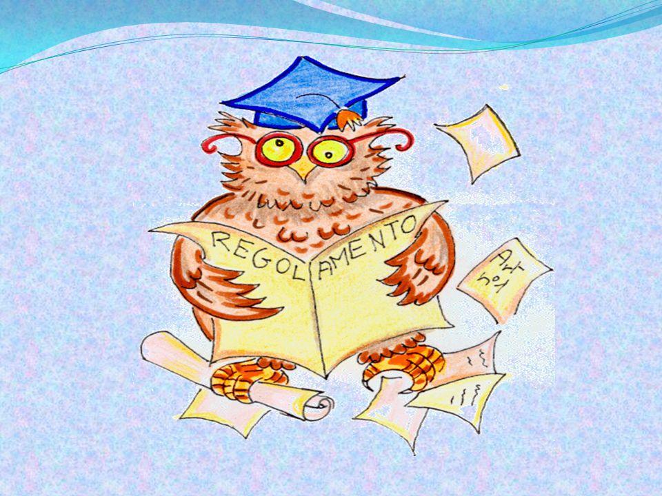 Esempio di contratto comportamentale Io sottoscritto mi impegno a mantenere questi accordi presi con i miei insegnanti: A.