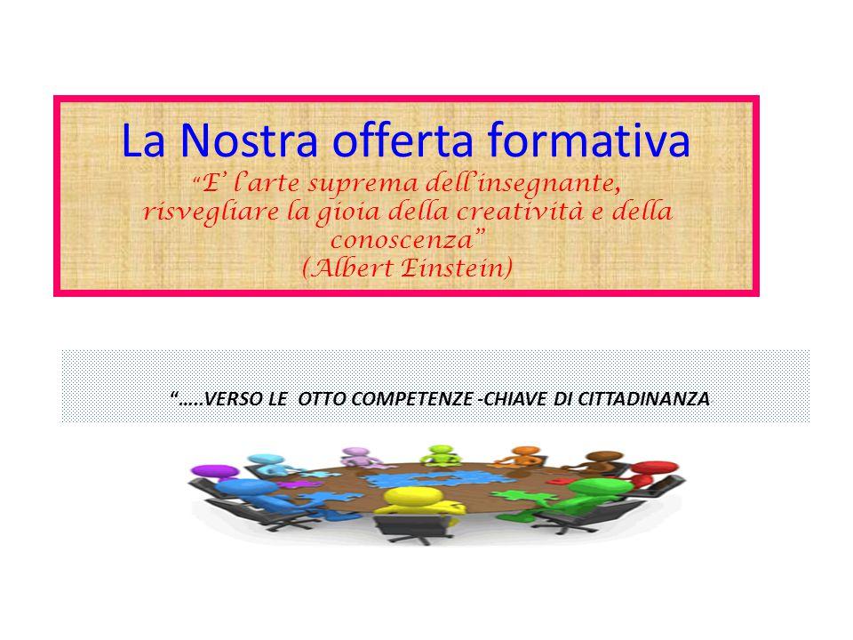 discipline e/o attività Tempo funzionale h.30 S.LORENZO h.36 CORBARA- ORTALORETO Italiano, Storia e Geografia 911 Approfondimento Materie Letterarie 1