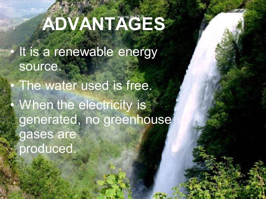 CALCOLI PRESTAZIONALI DEL SISTEMA Dati di irraggiamento solare Come per qualsiasi impianto ad energia rinnovabile la fonte primaria risulta aleatoria e quindi solo statisticamente prevedibile.