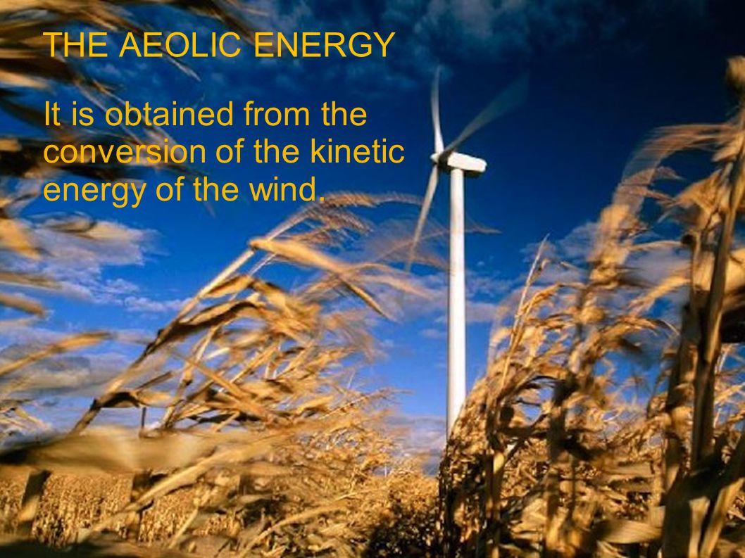 Per cui il rendimento stimato risulta essere pari :N = 79% Quindi la potenza immessa sarà pari a : Ptot = Ptot * N = 3.15* 0.79 = 2.488,5 W Per quanto riguarda la quantità di energia elettrica producibile viene calcolata, comunque sulla base dei dati radiometrici desunti dall'Atlante Europeo.