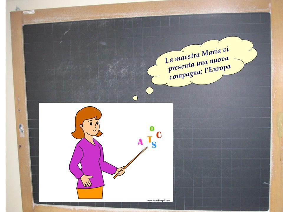 Commissione europea: ha sede a Bruxelles ed è composta da venti commissari nominati dai governi dei vari stati.