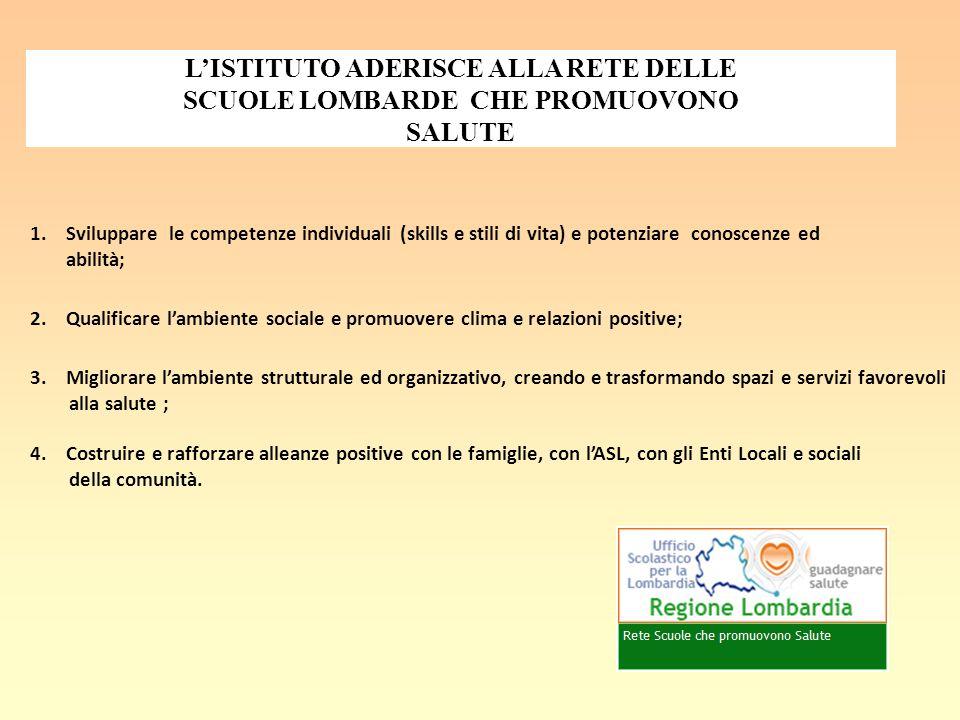 DIPARTIMENTIPROGETTICLASSI DIP.N°4 EDUCAZIONE FISICA E ATT.