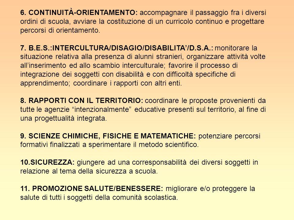 ORGANIZZAZIONE DEL CURRICOLO IN BASE AL TEMPO SCUOLA SCELTO DALLE FAMIGLIE DISCIPLINE 30 ore 30 ore Classi I B-C-E-F-G Classi II B- C-E-F-G Classe III B-C-D-E-F-G-H 36 ore Classe I A Classe II A Classi III A ITALIANO STORIA – GEOGRAFIA ED.