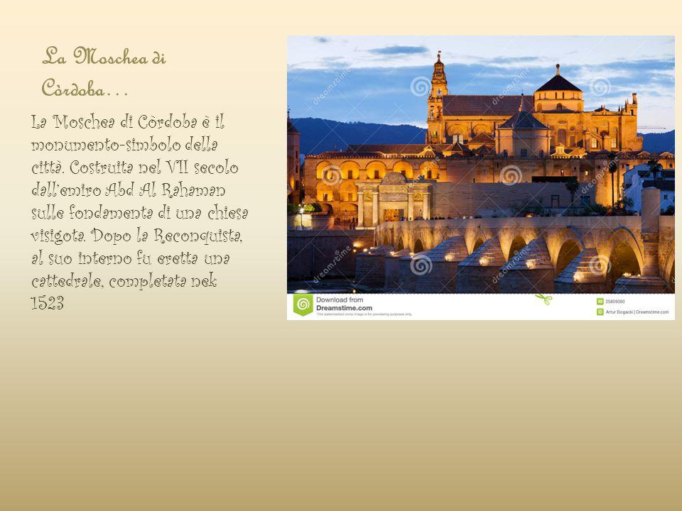 La quarta città per numero di abitanti è Saragozza (650.000). Nella parte più antica rivela uno stile architettonico caratterizzato da eredità arabe.