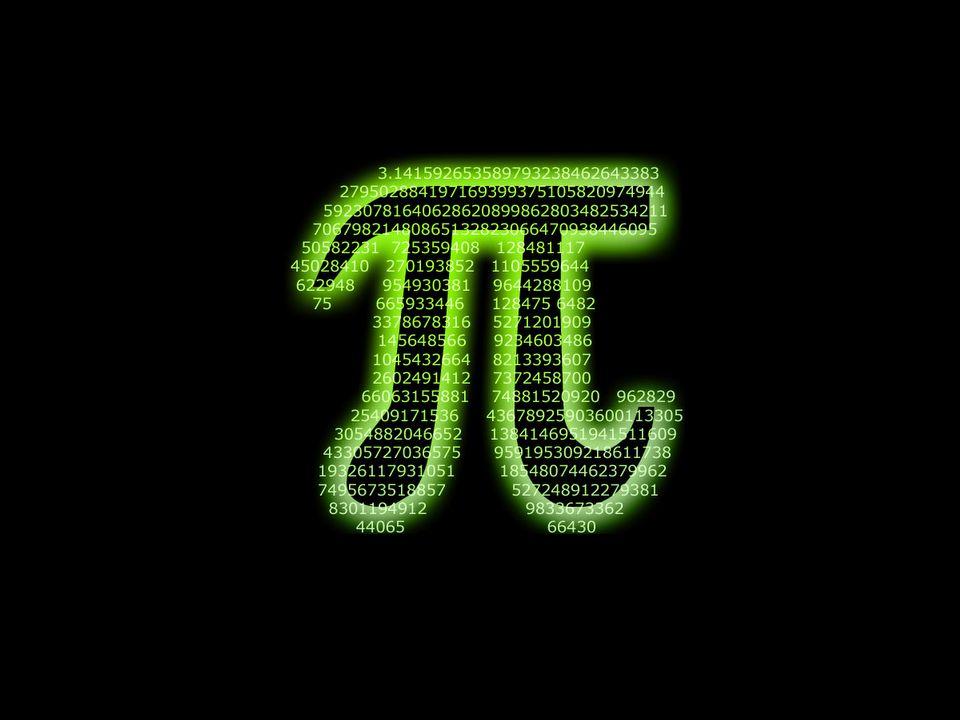 Joseph Liouville Nei primi anni del 1800 Dimostra l esistenza dei numeri trascendenti Charles Hermite nel 1873 trova e, primo esemplare dei numeri trascendenti