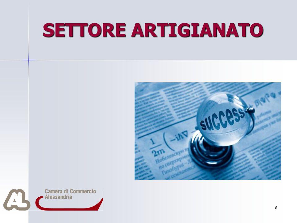 C ARLO R EALE Reale Fiorenzo s.r.l. Imprenditori di successo 2013
