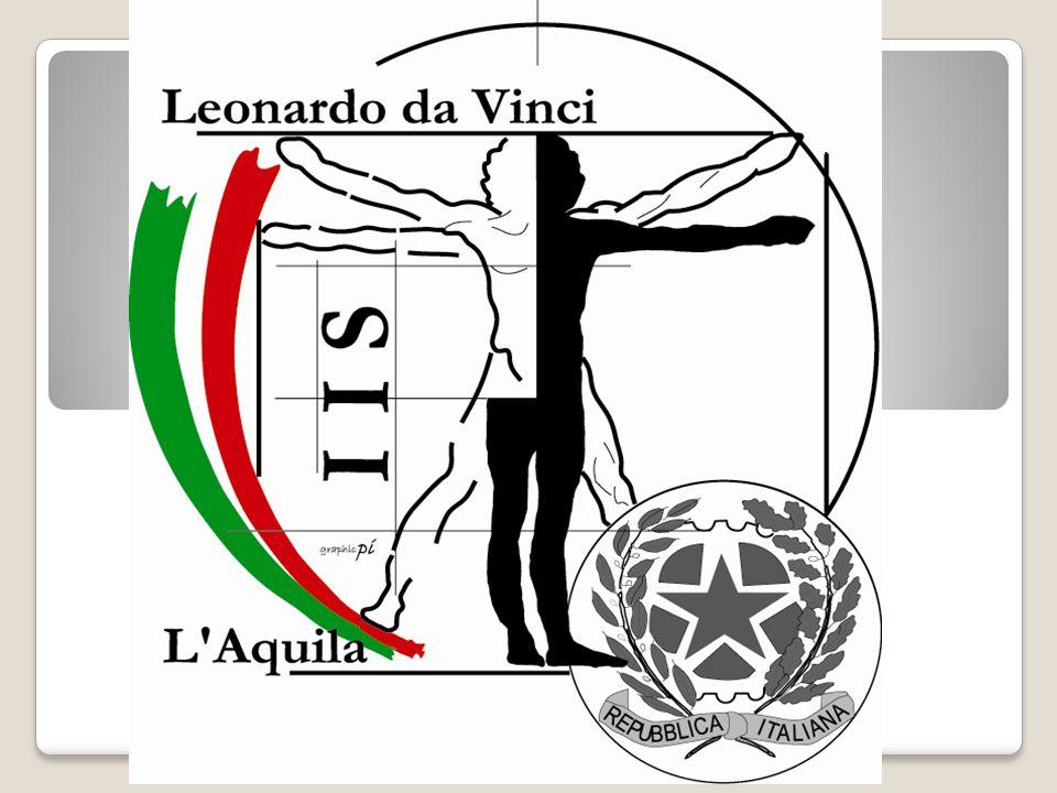 a.s. 2013/2014 Totale alunni scrutinati IPSIASAR a.